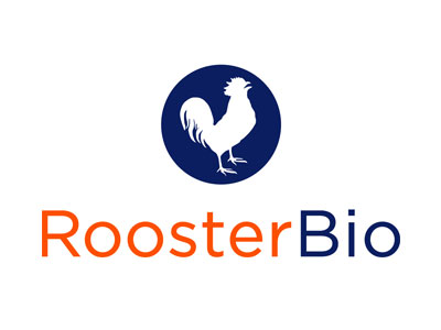 Rooster Bio