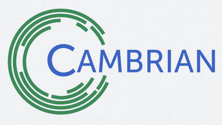 Bioeconomy Capital